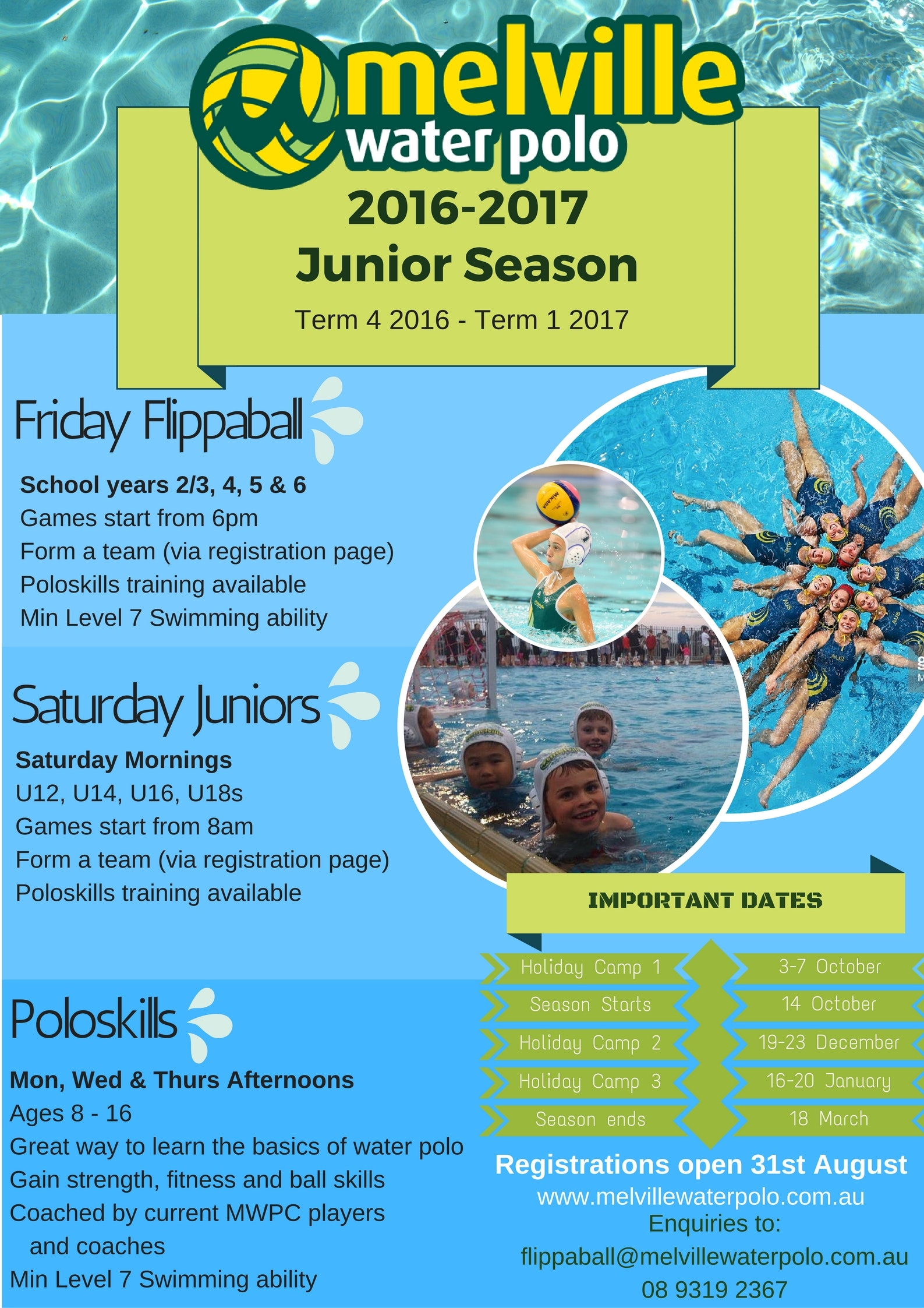 junior-mwpc-1617-flyer